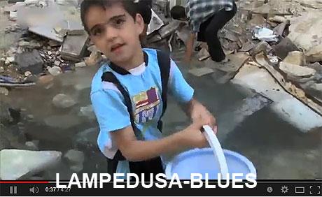 lampedusa-blues