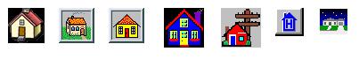 Home-Logos 1996