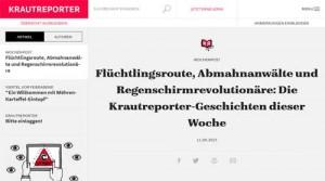 krautreporter-webseite