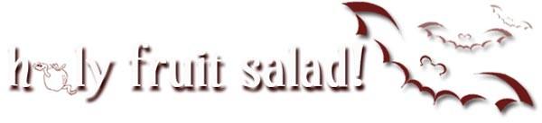 holy-fruit-salad-logo