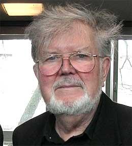 Werner Orlowsky