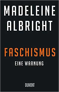 Buch: Faschismus