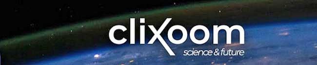 Clixoom