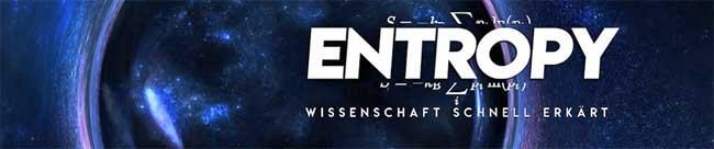 Entropy - Wissenschaftskanal